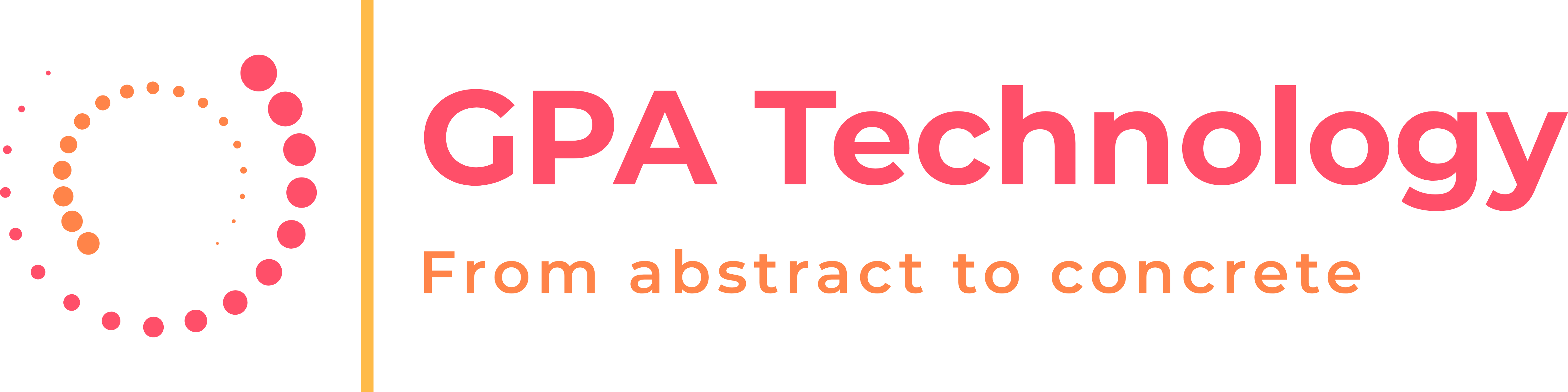 gpa-technology